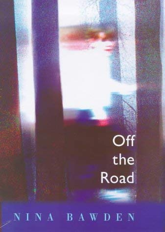 9780241140239: Off the Road