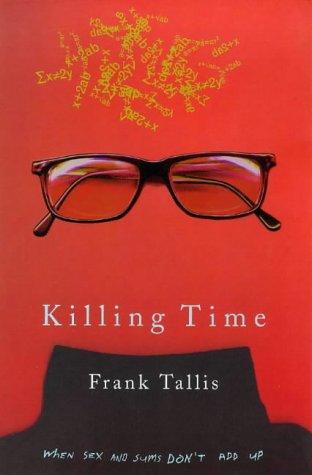 9780241140307: Killing Time