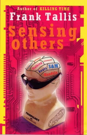 9780241140314: Sensing Others