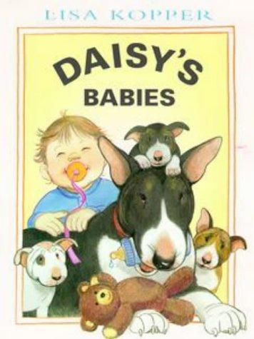 9780241140420: Daisy's Babies
