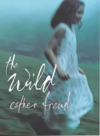 9780241140864: The Wild
