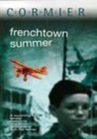 9780241140888: Frenchtown Summer