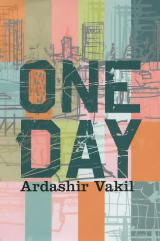 9780241141328: One Day