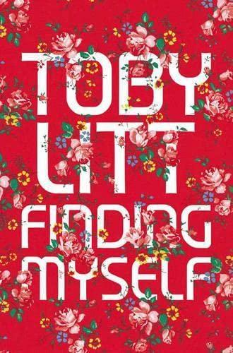 Finding Myself: Litt, Toby