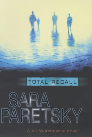 9780241141601: Total Recall