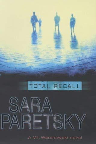 9780241141601: Total recall