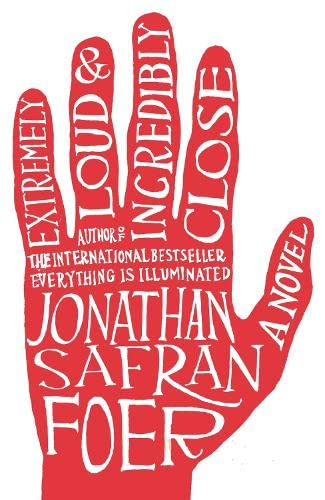 9780241142134: Extremely Loud and Incredibly Close: A Novel