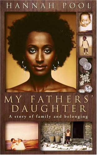 9780241142608: My Fathers' Daughter