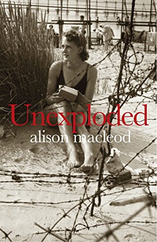 9780241142639: Unexploded