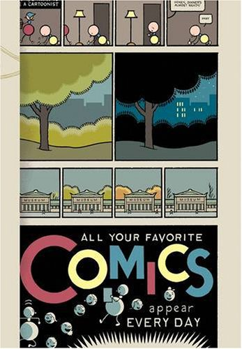 9780241142691: McSweeney's 13: Comics Issue No. 13: The Comics Issue