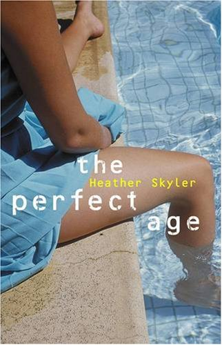 9780241142707: The Perfect Age