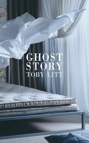 9780241142783: Ghost Story