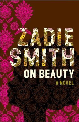 On Beauty: Smith, Zadie