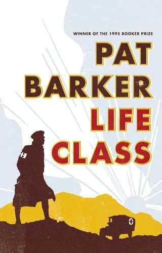 9780241142974: Life Class