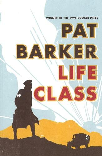 9780241142981: Life Class