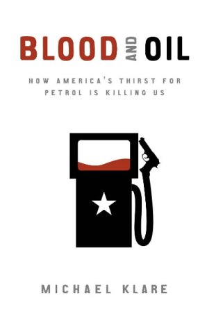 9780241143063: Blood and Oil