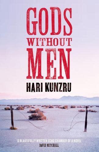 9780241143117: Gods Without Men