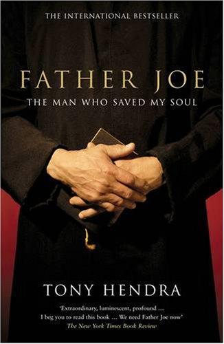 9780241143148: Father Joe