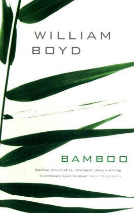 9780241143315: Bamboo : Non Fiction 1978-2004