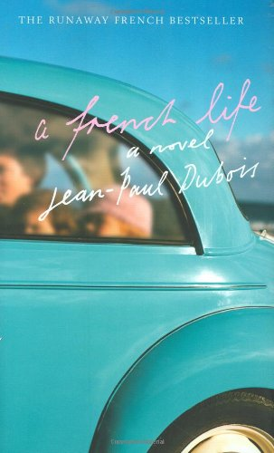 9780241143391: A French Life