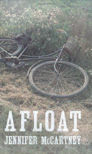9780241143445: Afloat