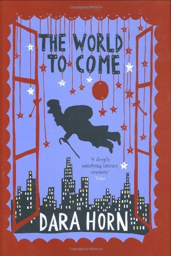 9780241143490: The World to Come
