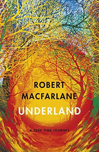 9780241143803: Underland: A Deep Time Journey