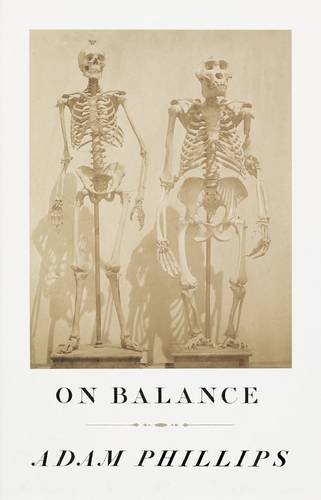 9780241143889: On Balance