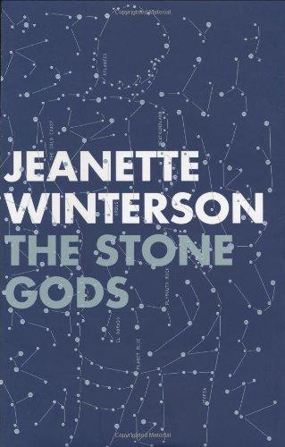 9780241143957: The Stone Gods