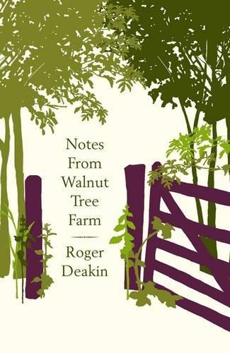 9780241144206: Notes from Walnut Tree Farm
