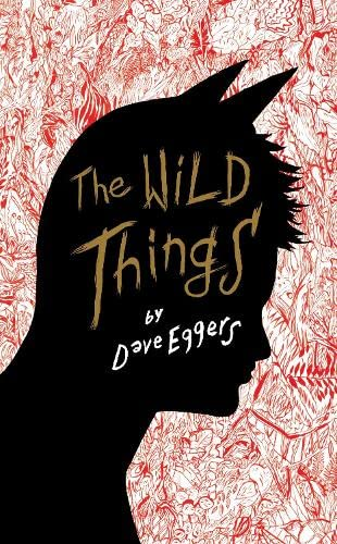 9780241144220: The Wild Things