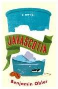 9780241144305: Javascotia
