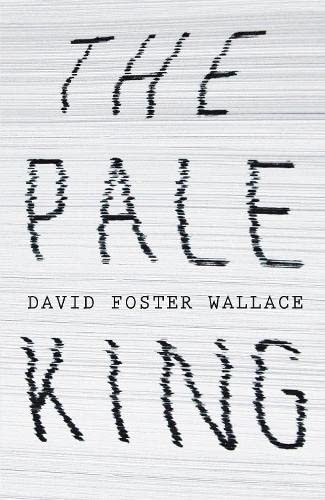 9780241144800: The Pale King