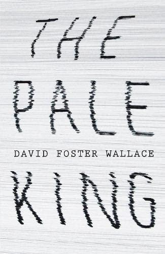9780241144800: Pale King