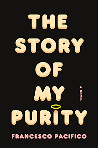 9780241145050: The Story of My Purity