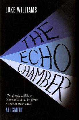 9780241145166: The Echo Chamber