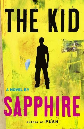 9780241145296: The Kid
