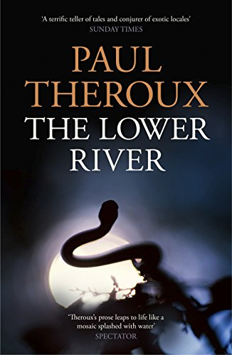9780241145326: The Lower River