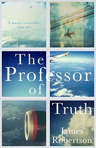 9780241145333: The Professor of Truth