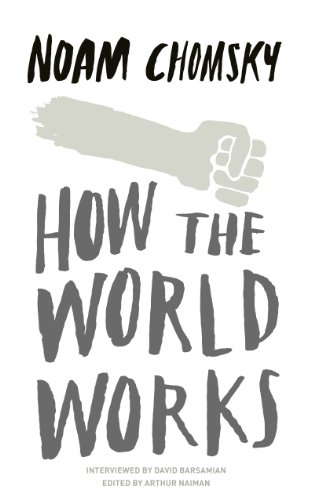 9780241145395: How the World Works