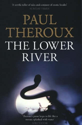 9780241145456: The Lower River