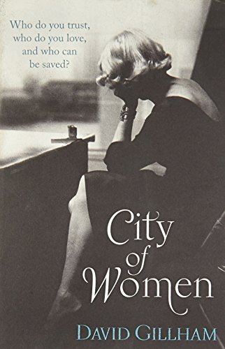 9780241145630: City of Women