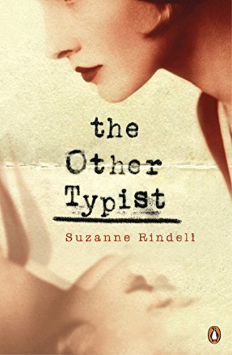 9780241145753: The Other Typist