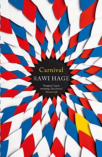 9780241146033: Carnival
