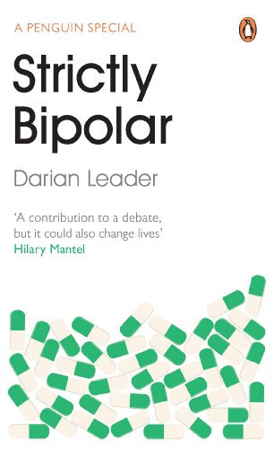 9780241146101: Strictly Bipolar
