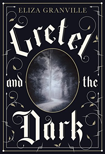 9780241146453: Gretel And The Dark