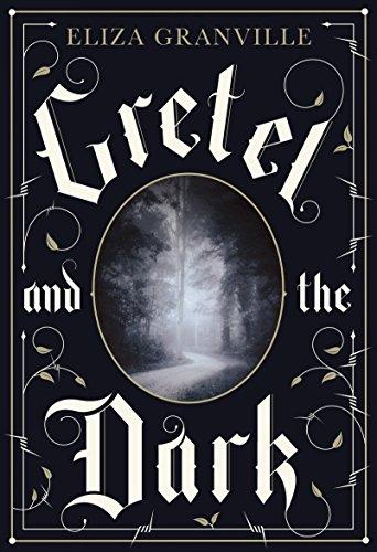 9780241146453: Gretel and the Dark