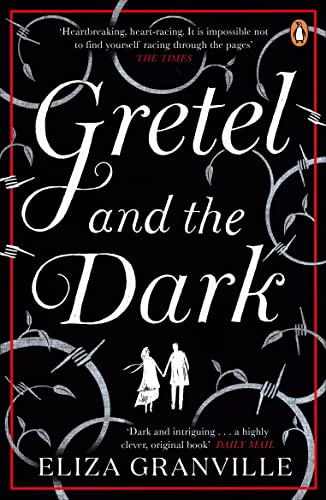 9780241146460: Gretel and the Dark