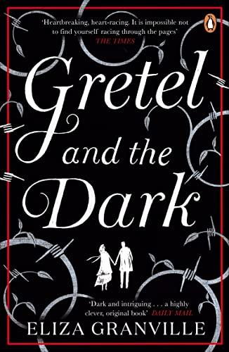 9780241146460: Gretel and the Dark