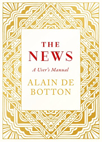 9780241146477: The News: A User's Manual